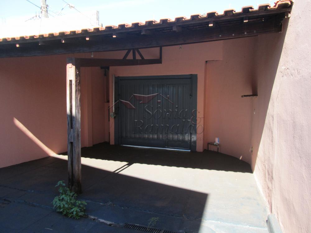 Alugar Casas / Sobrado em Ribeirão Preto apenas R$ 1.300,00 - Foto 2