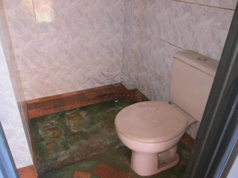 Alugar Casas / Sobrado em Ribeirão Preto apenas R$ 1.300,00 - Foto 3