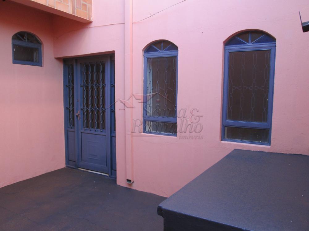 Alugar Casas / Sobrado em Ribeirão Preto apenas R$ 1.300,00 - Foto 4