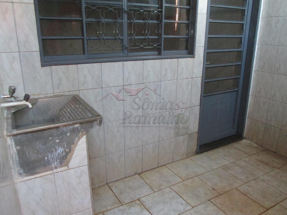 Alugar Casas / Sobrado em Ribeirão Preto apenas R$ 1.300,00 - Foto 5