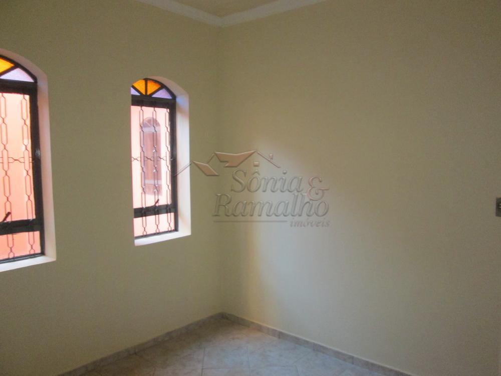 Alugar Casas / Sobrado em Ribeirão Preto apenas R$ 1.300,00 - Foto 8