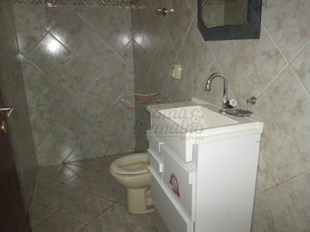 Alugar Casas / Sobrado em Ribeirão Preto apenas R$ 1.300,00 - Foto 10