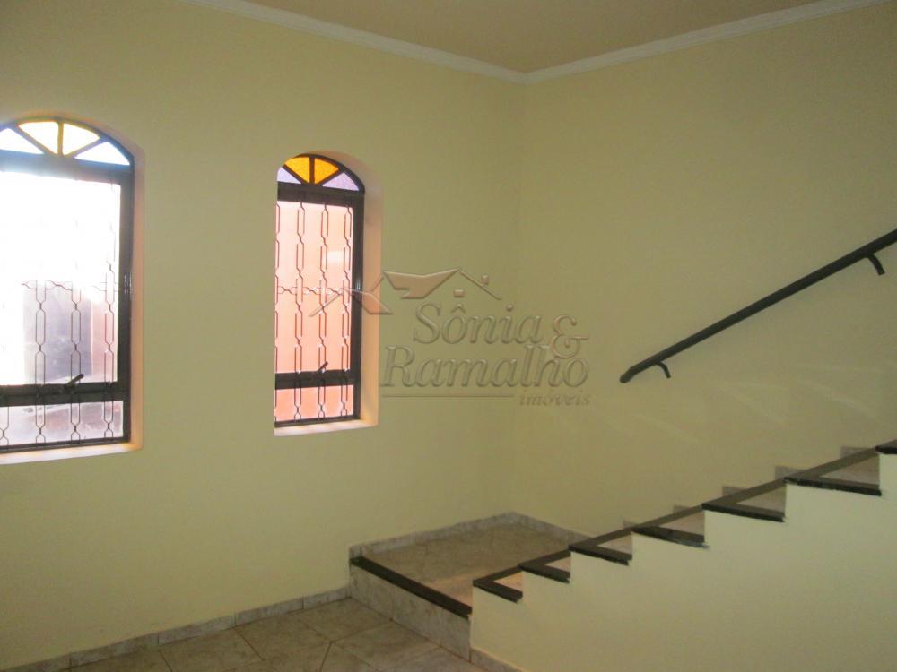 Alugar Casas / Sobrado em Ribeirão Preto apenas R$ 1.300,00 - Foto 11