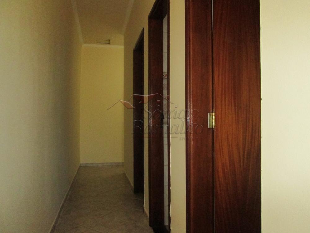 Alugar Casas / Sobrado em Ribeirão Preto apenas R$ 1.300,00 - Foto 12