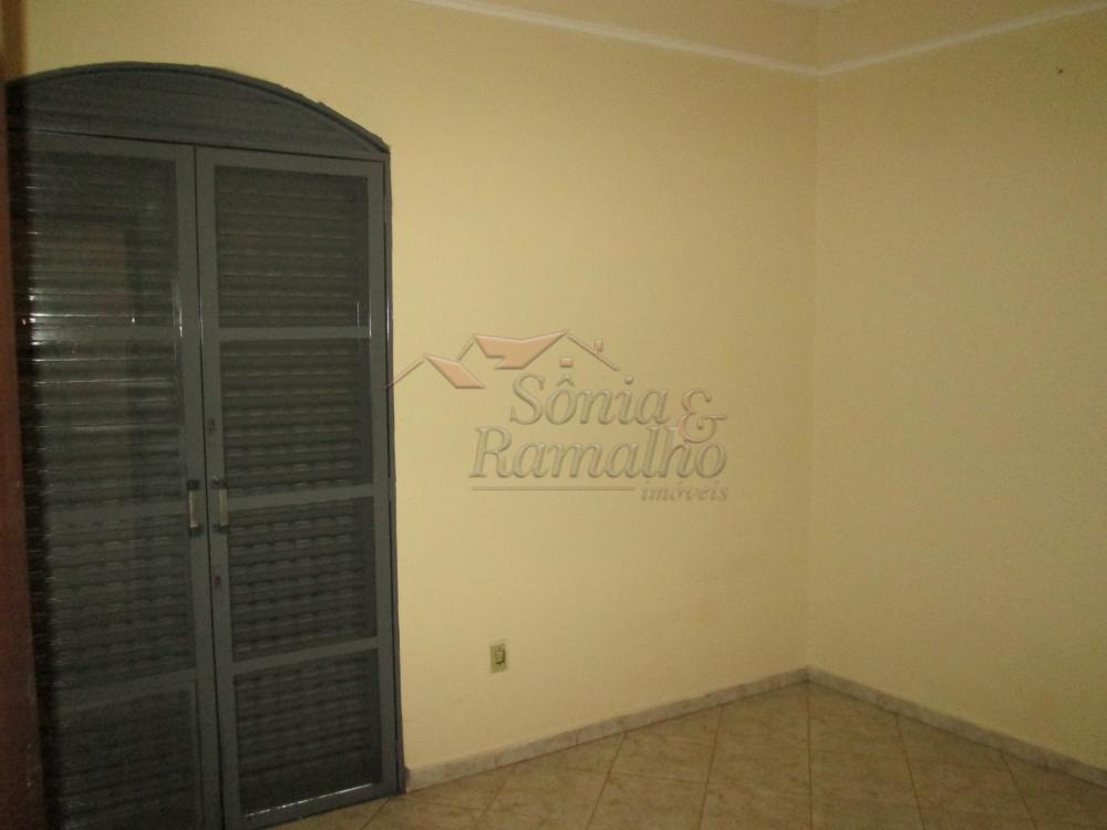 Alugar Casas / Sobrado em Ribeirão Preto apenas R$ 1.300,00 - Foto 13