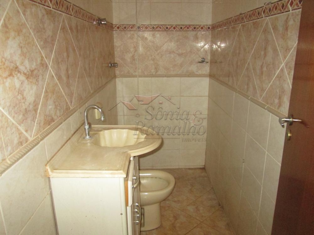 Alugar Casas / Sobrado em Ribeirão Preto apenas R$ 1.300,00 - Foto 14