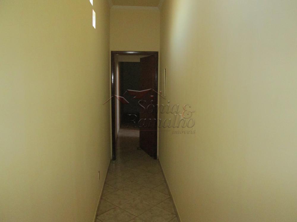 Alugar Casas / Sobrado em Ribeirão Preto apenas R$ 1.300,00 - Foto 16
