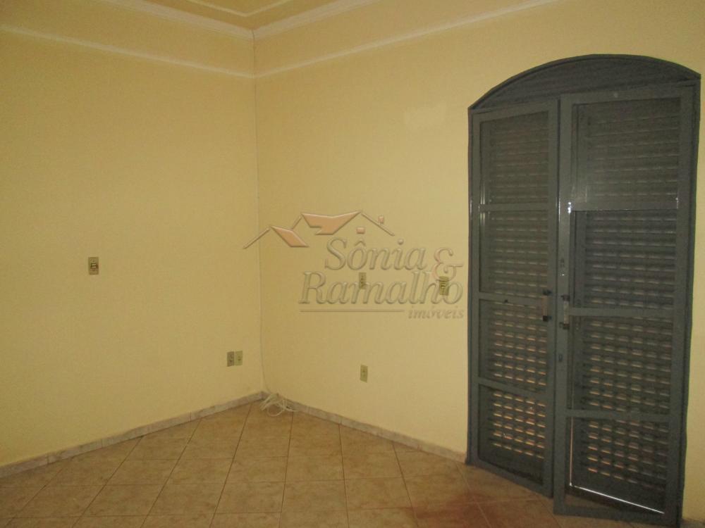 Alugar Casas / Sobrado em Ribeirão Preto apenas R$ 1.300,00 - Foto 18