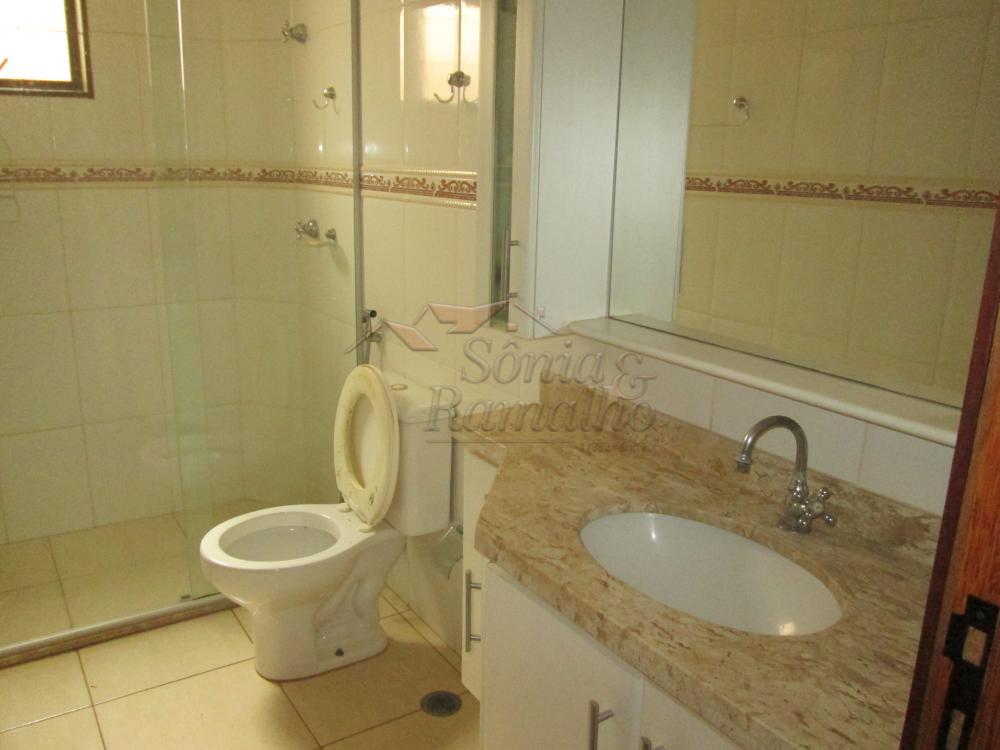Alugar Apartamentos / Padrão em Ribeirão Preto apenas R$ 1.250,00 - Foto 9