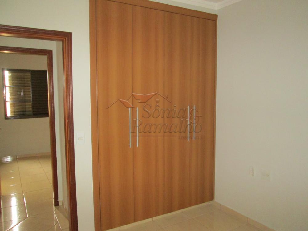 Alugar Apartamentos / Padrão em Ribeirão Preto apenas R$ 1.250,00 - Foto 10