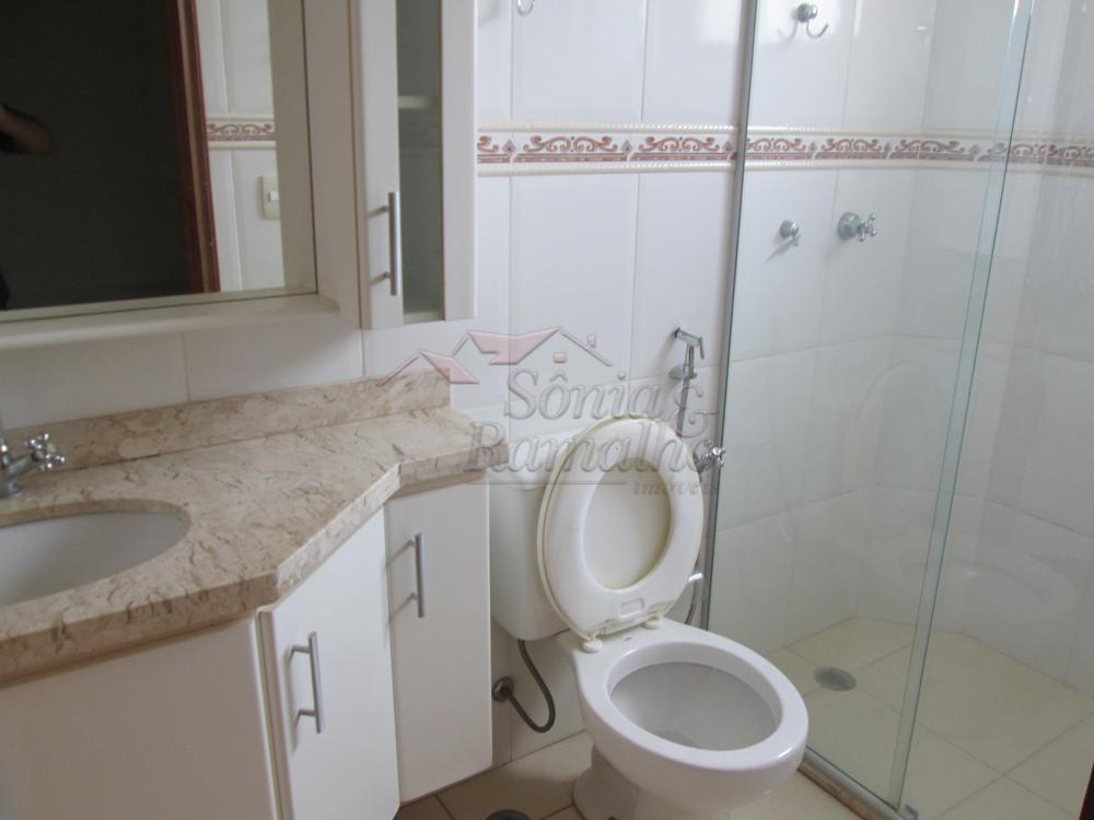 Alugar Apartamentos / Padrão em Ribeirão Preto apenas R$ 1.250,00 - Foto 12