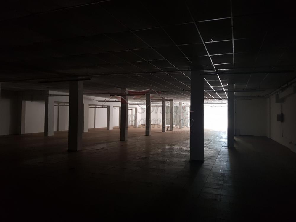 Alugar Comercial / Salão comercial em Ribeirão Preto apenas R$ 35.000,00 - Foto 2