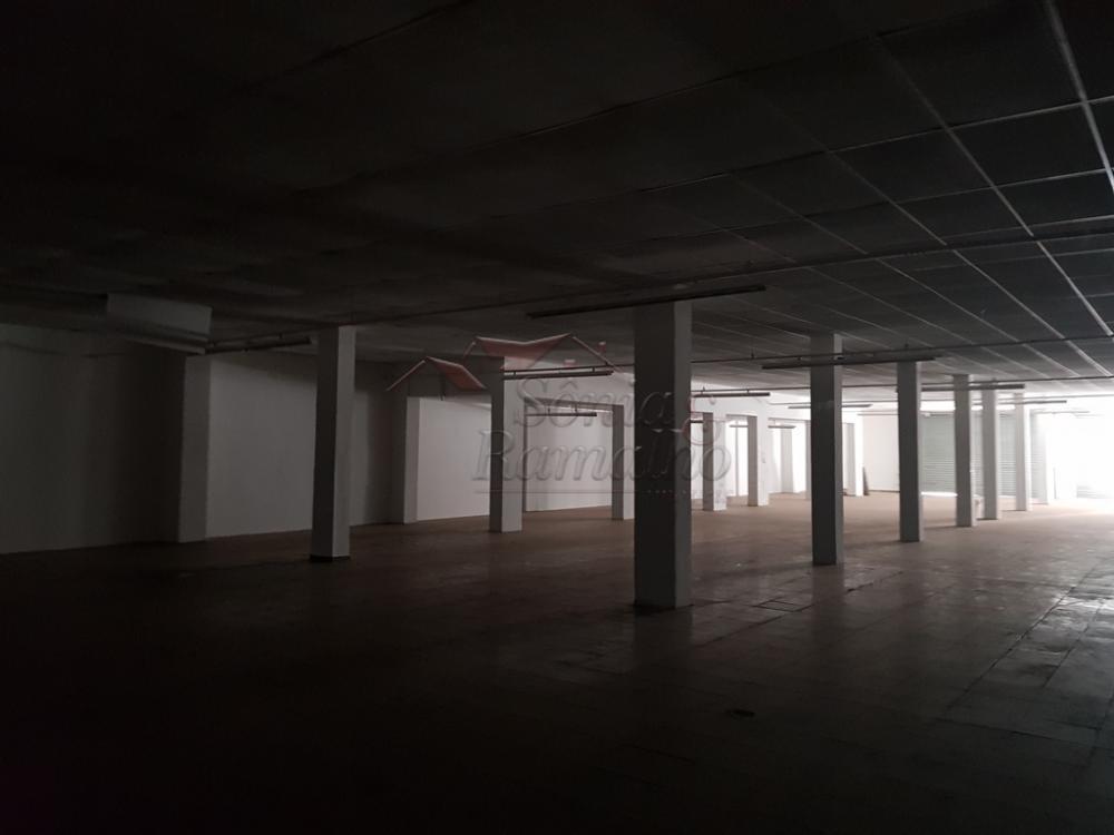 Alugar Comercial / Salão comercial em Ribeirão Preto apenas R$ 35.000,00 - Foto 3