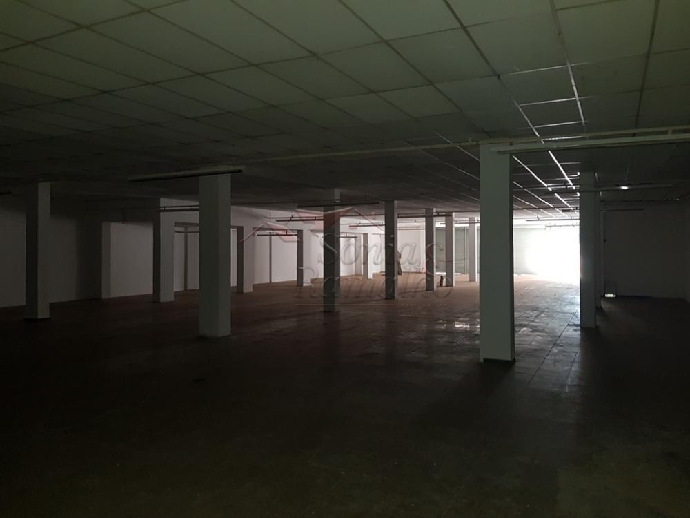Alugar Comercial / Salão comercial em Ribeirão Preto apenas R$ 35.000,00 - Foto 6