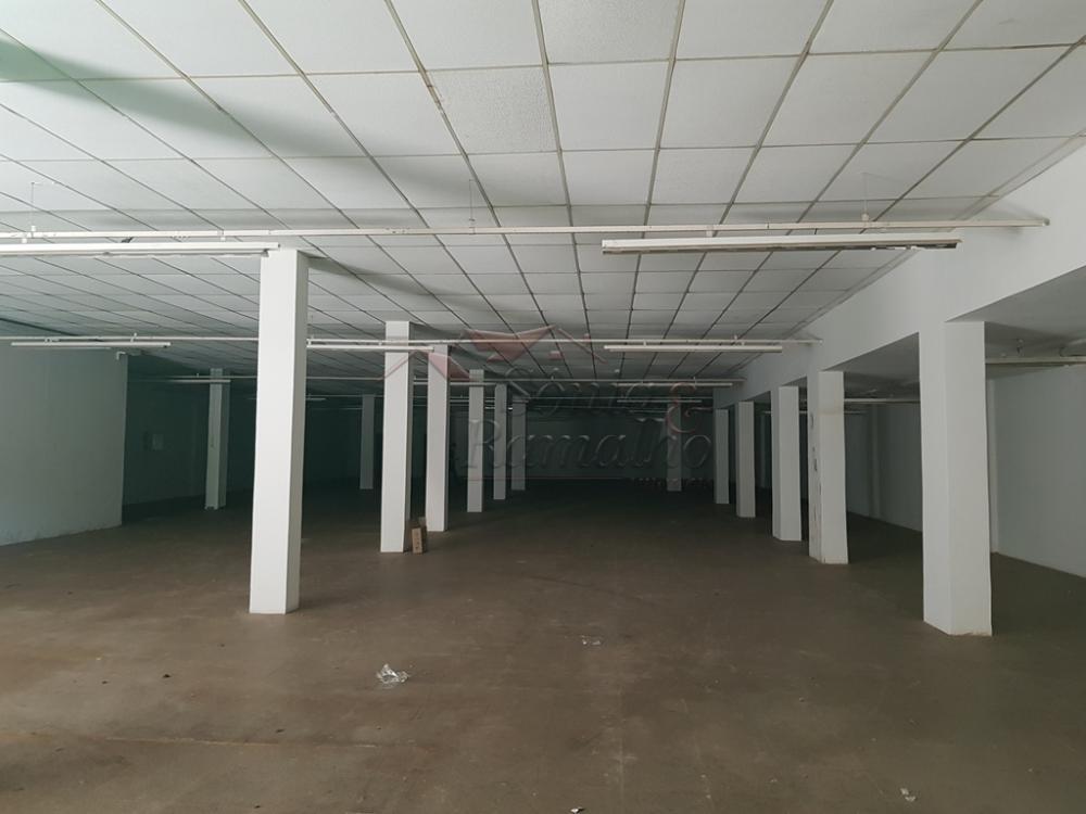 Alugar Comercial / Salão comercial em Ribeirão Preto apenas R$ 35.000,00 - Foto 8
