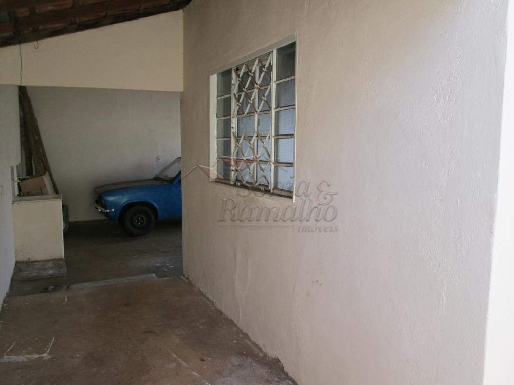 Alugar Casas / Padrão em Ribeirão Preto apenas R$ 1.500,00 - Foto 4