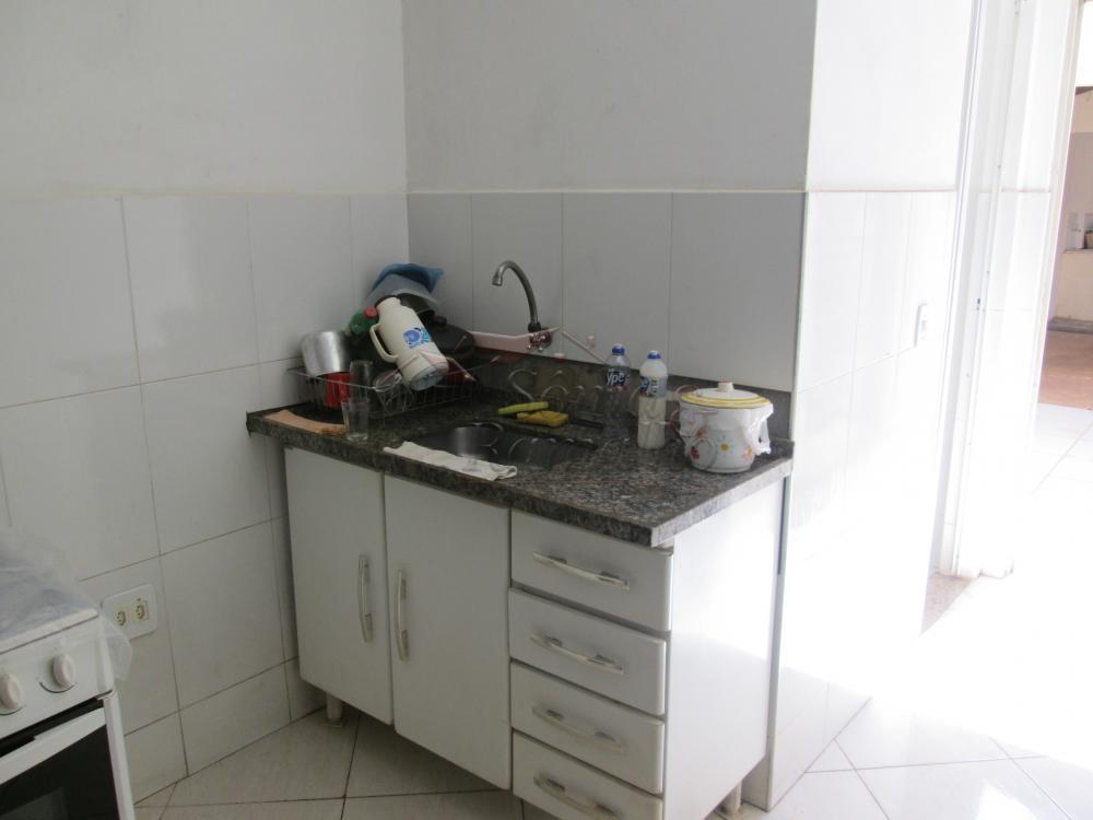 Alugar Casas / Padrão em Ribeirão Preto apenas R$ 1.500,00 - Foto 14