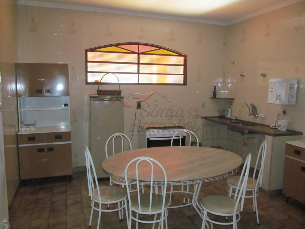 Comprar Casas / Padrão em Jardinópolis - Foto 4