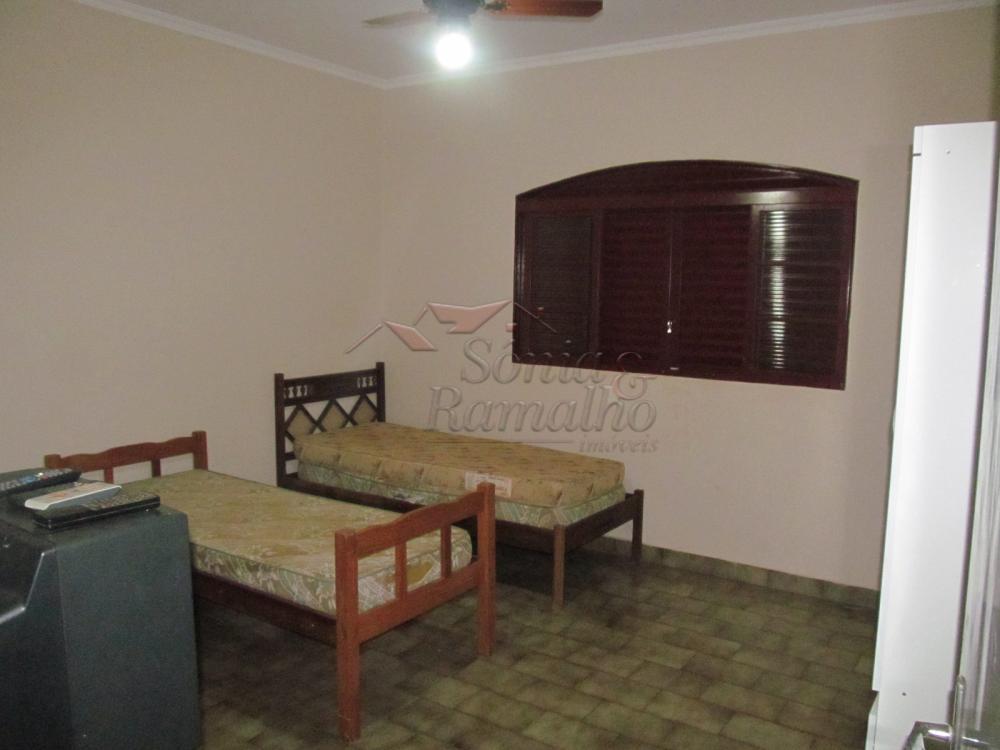 Comprar Casas / Padrão em Jardinópolis - Foto 5