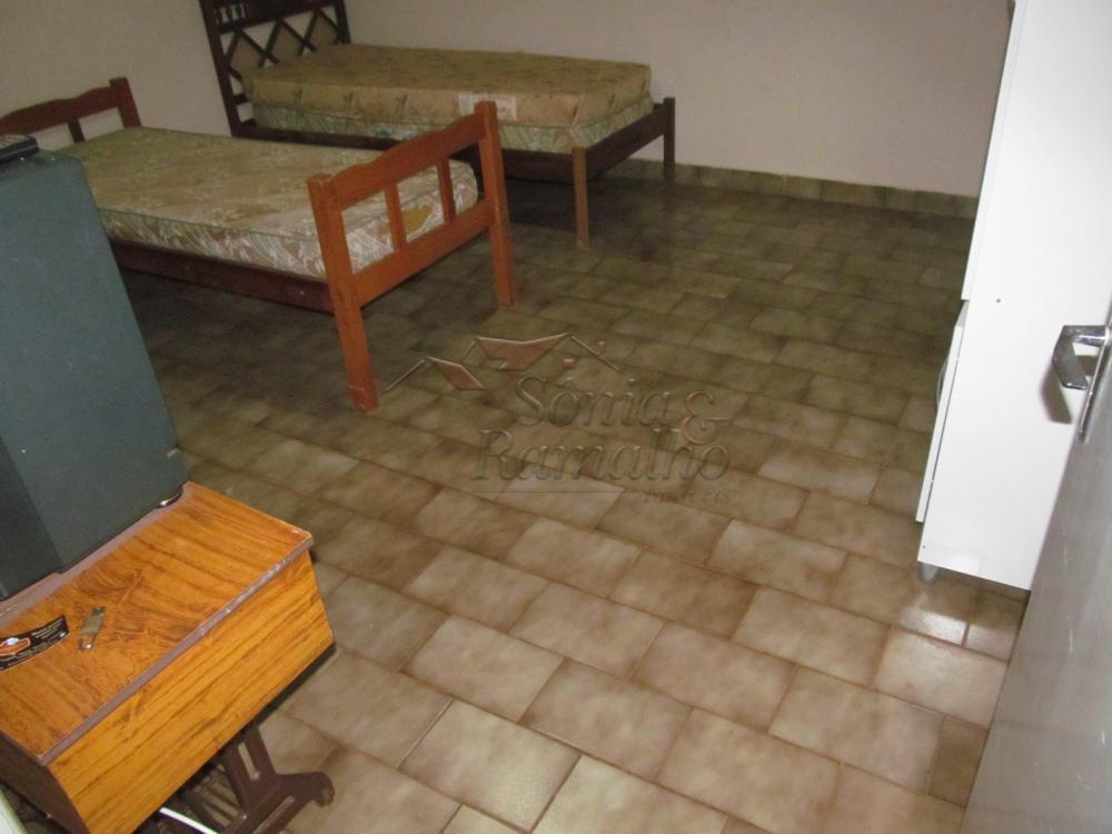 Comprar Casas / Padrão em Jardinópolis - Foto 6