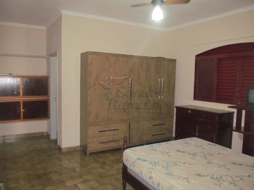 Comprar Casas / Padrão em Jardinópolis - Foto 8