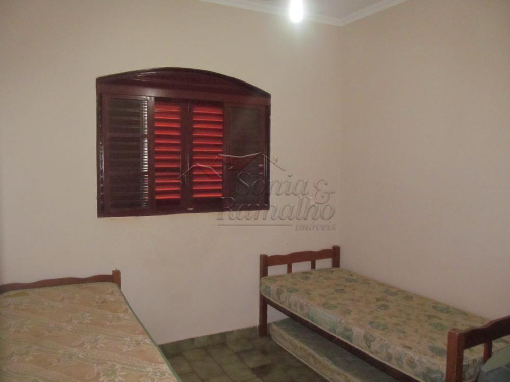 Comprar Casas / Padrão em Jardinópolis - Foto 11