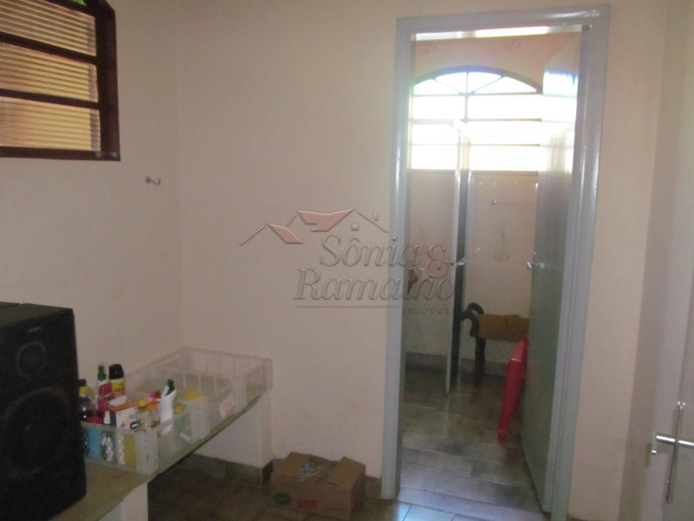Comprar Casas / Padrão em Jardinópolis - Foto 15