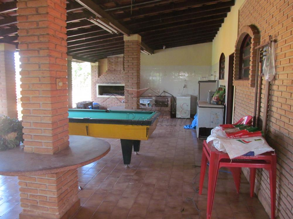 Comprar Casas / Padrão em Jardinópolis - Foto 17