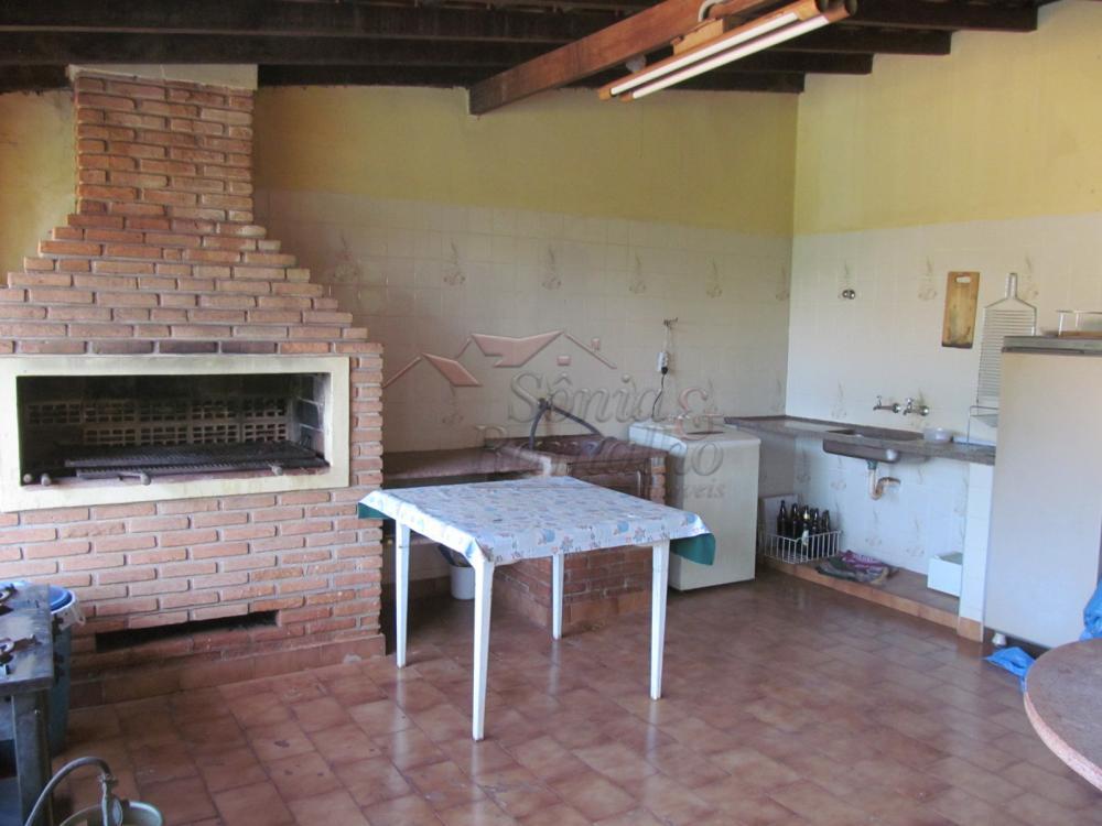 Comprar Casas / Padrão em Jardinópolis - Foto 18