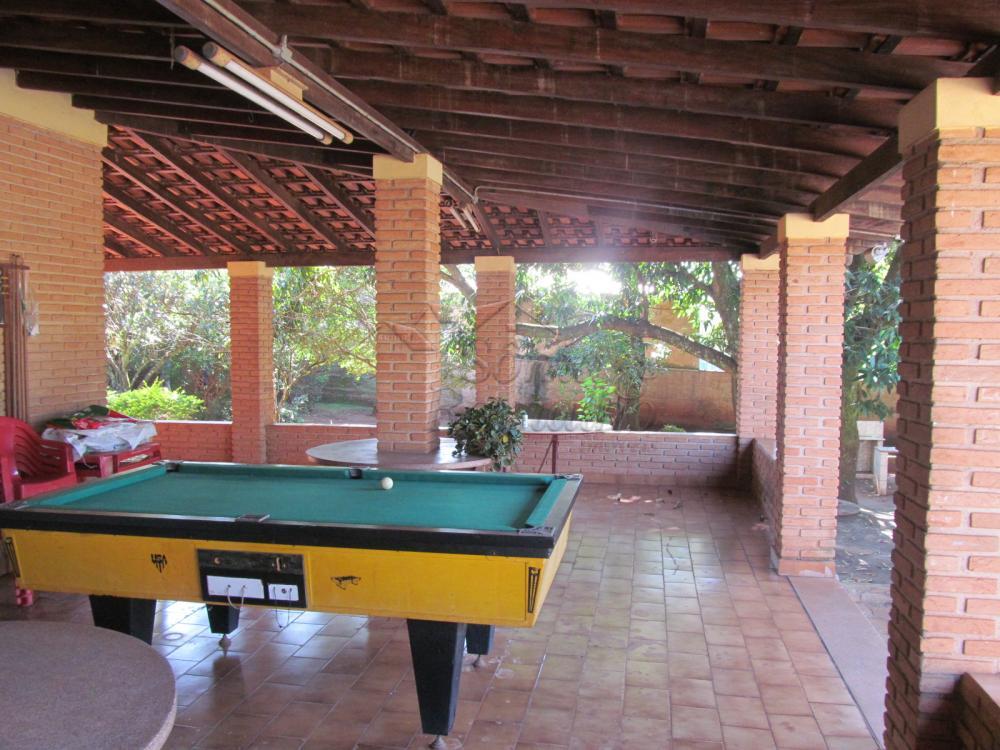 Comprar Casas / Padrão em Jardinópolis - Foto 19