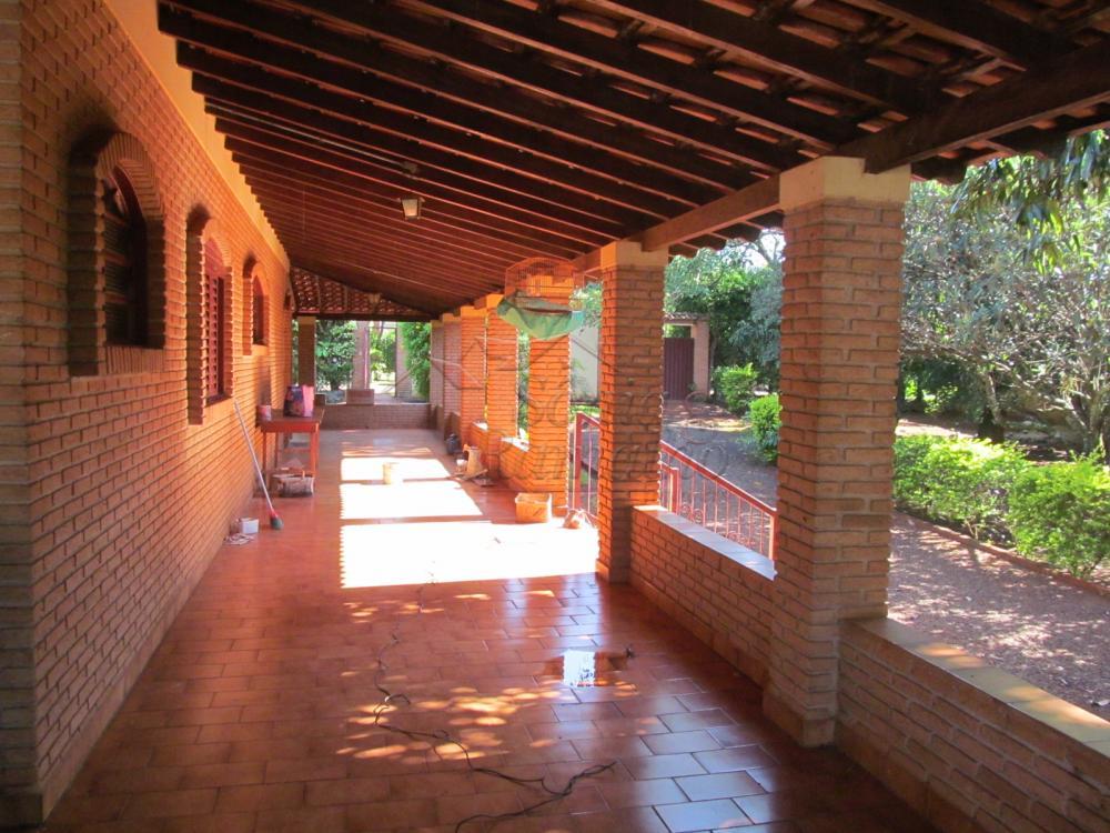 Comprar Casas / Padrão em Jardinópolis - Foto 20