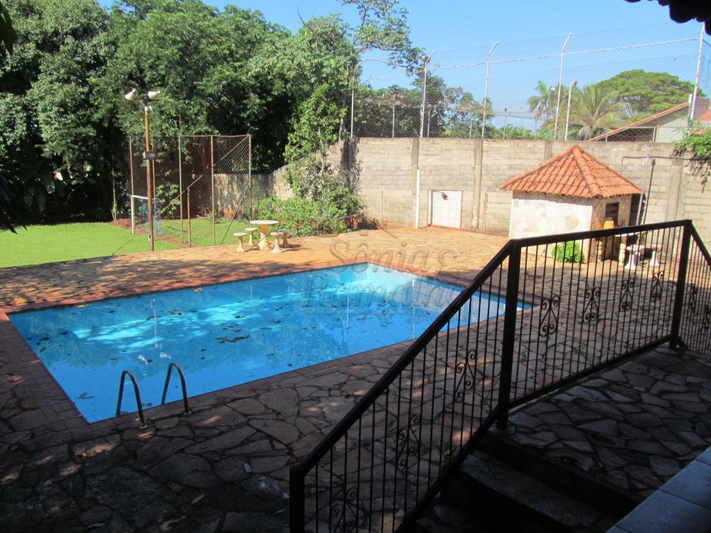Comprar Casas / Padrão em Jardinópolis - Foto 21