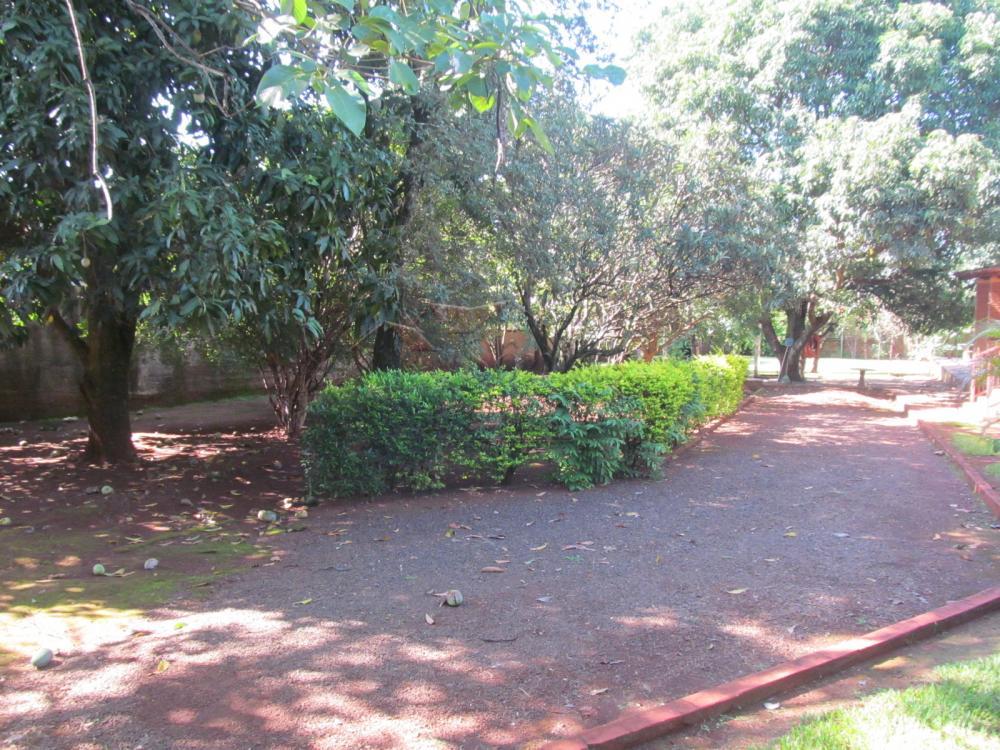 Comprar Casas / Padrão em Jardinópolis - Foto 23