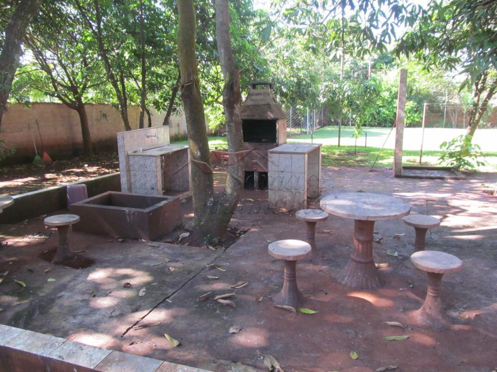 Comprar Casas / Padrão em Jardinópolis - Foto 24