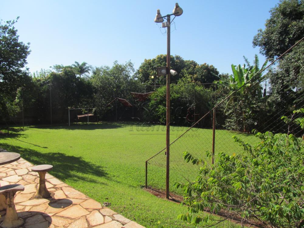 Comprar Casas / Padrão em Jardinópolis - Foto 25