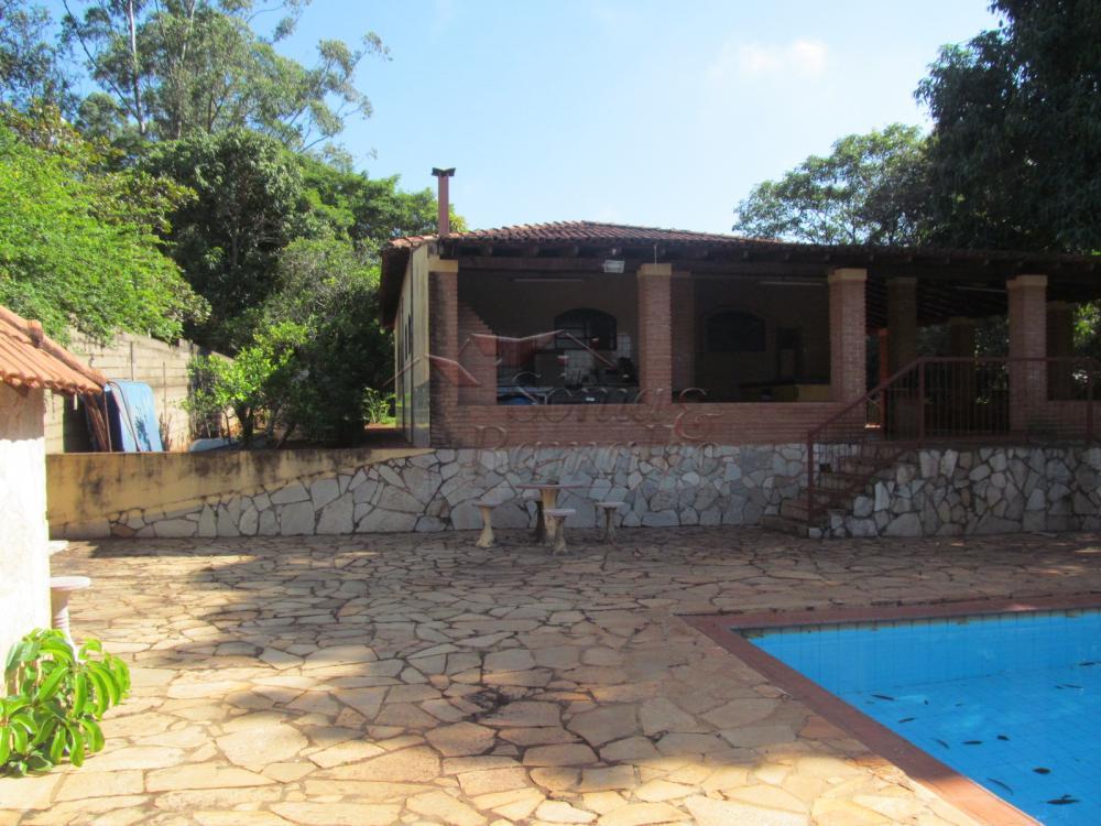 Comprar Casas / Padrão em Jardinópolis - Foto 27