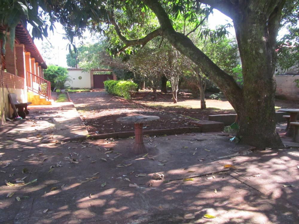 Comprar Casas / Padrão em Jardinópolis - Foto 28