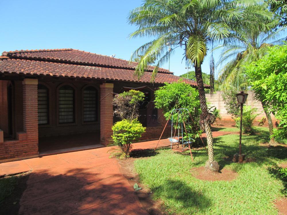 Comprar Casas / Padrão em Jardinópolis - Foto 29