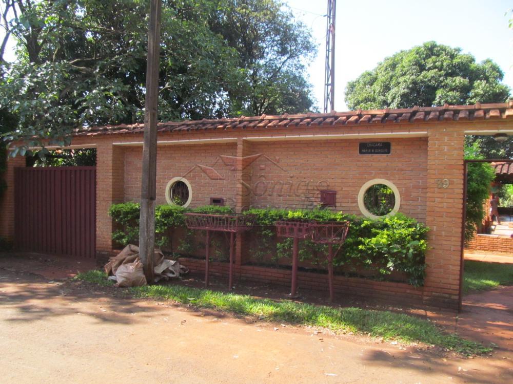 Comprar Casas / Padrão em Jardinópolis - Foto 30