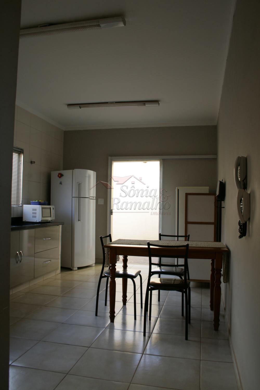 Alugar Casas / Padrão em Ribeirão Preto apenas R$ 2.600,00 - Foto 3