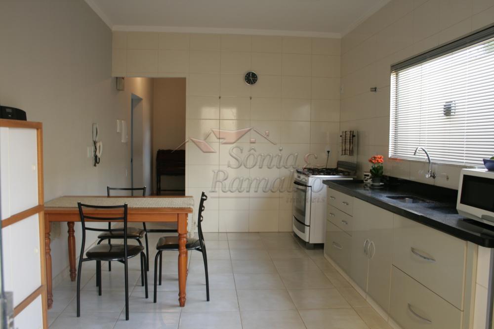 Alugar Casas / Padrão em Ribeirão Preto apenas R$ 2.600,00 - Foto 4
