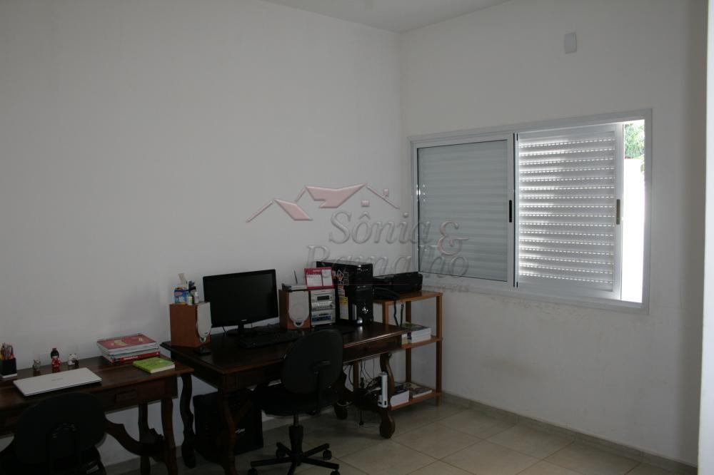 Alugar Casas / Padrão em Ribeirão Preto apenas R$ 2.600,00 - Foto 7