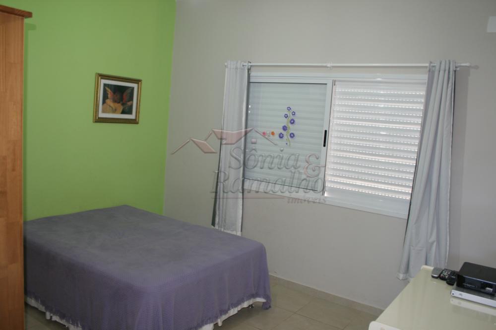 Alugar Casas / Padrão em Ribeirão Preto apenas R$ 2.600,00 - Foto 8