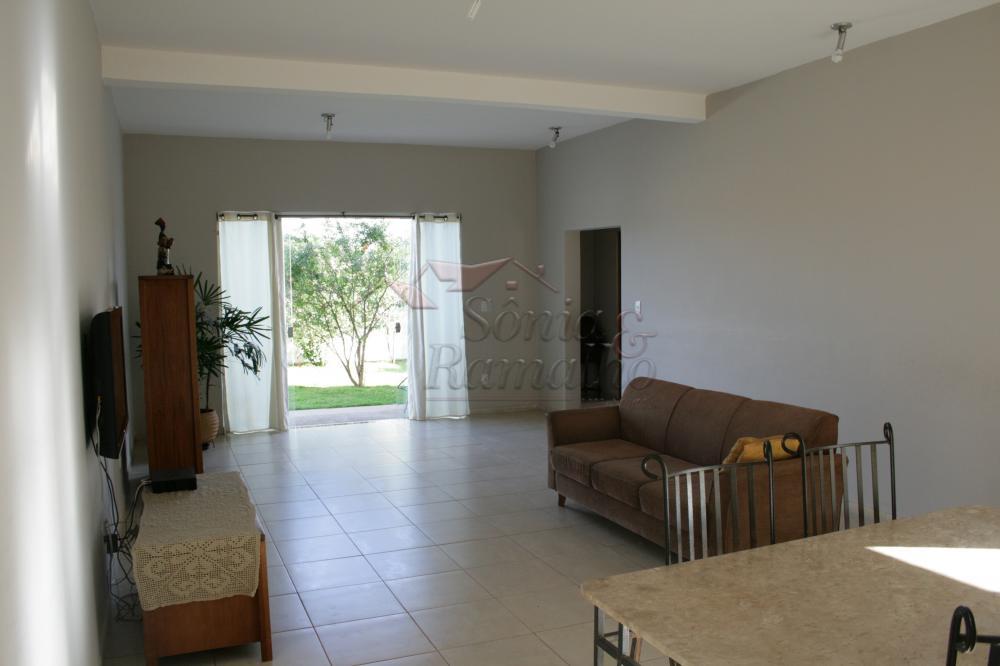 Alugar Casas / Padrão em Ribeirão Preto apenas R$ 2.600,00 - Foto 9