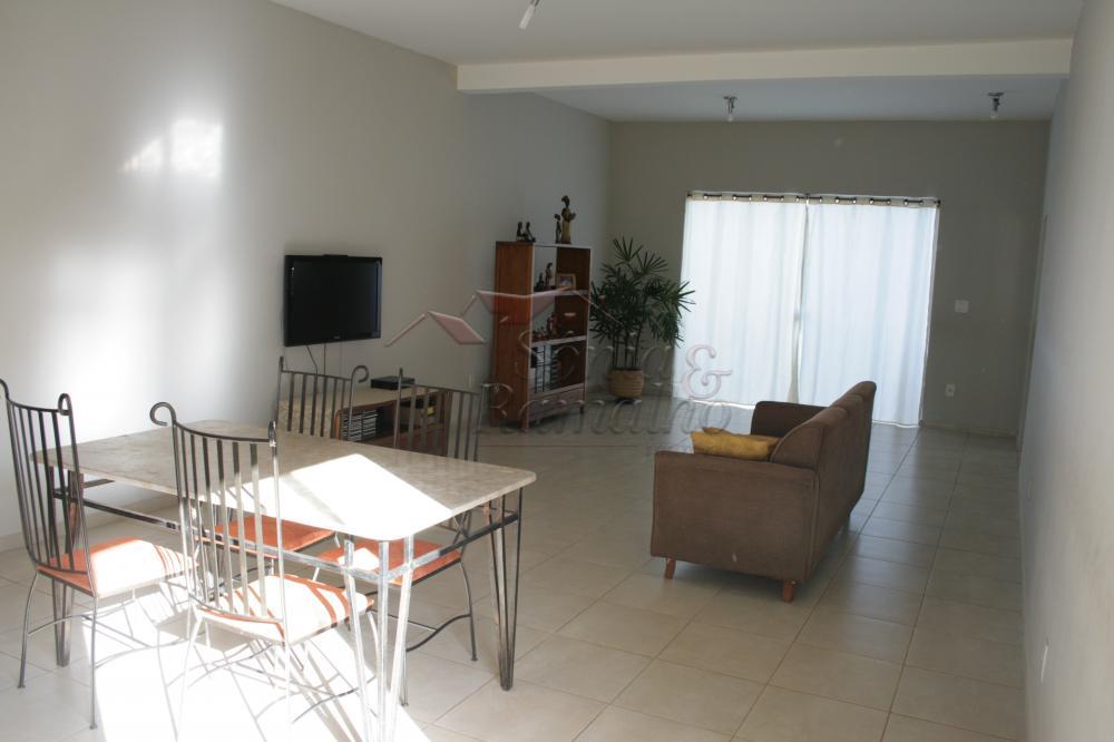 Alugar Casas / Padrão em Ribeirão Preto apenas R$ 2.600,00 - Foto 2