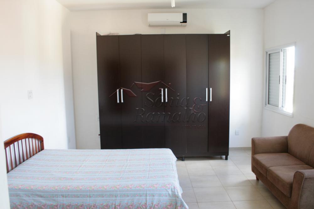 Alugar Casas / Padrão em Ribeirão Preto apenas R$ 2.600,00 - Foto 11