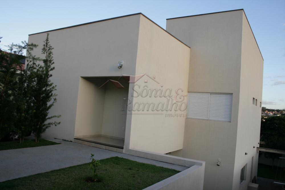 Alugar Casas / Padrão em Ribeirão Preto apenas R$ 2.600,00 - Foto 14