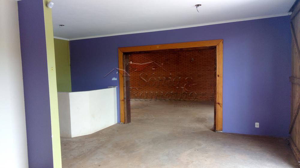 Alugar Comercial / Salão comercial em Ribeirão Preto apenas R$ 4.500,00 - Foto 4