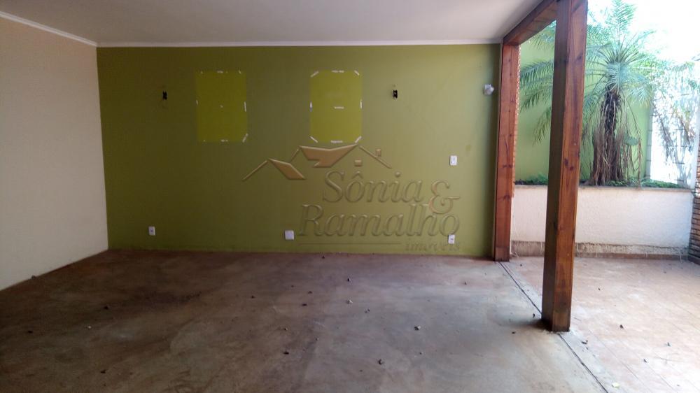 Alugar Comercial / Salão comercial em Ribeirão Preto apenas R$ 4.500,00 - Foto 6