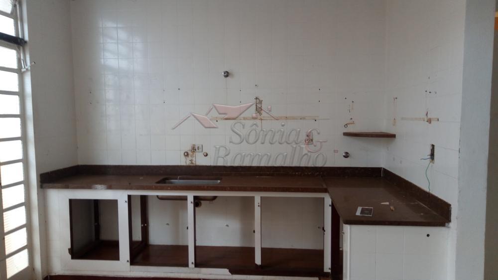 Alugar Comercial / Salão comercial em Ribeirão Preto apenas R$ 4.500,00 - Foto 12